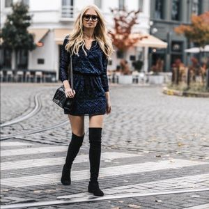 NEW Style by Charles David Groove Fashion Boot